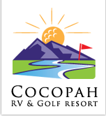 Cocopah-RV-and-Golf-Resort