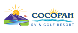 Cocopah-RV-new-logo-2015