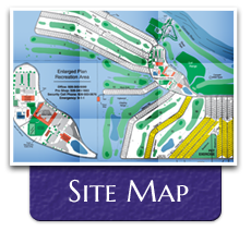 site-map-button